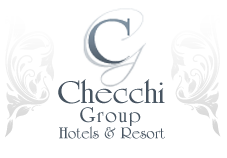 logo_checchi_group_hotel
